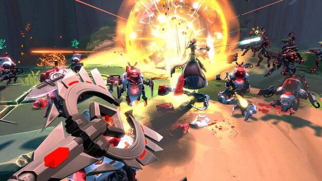 battleborngameplay1