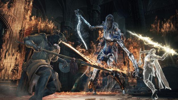 Dark-Souls-III-Coop