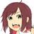 AugFC's avatar