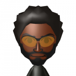 Defchris's avatar