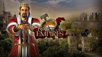5 Life Lessons I Learned From 'Forge of Empires'