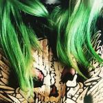 GreenLady24's avatar