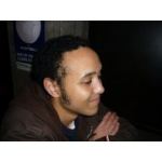 Daniel BMS's avatar