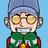 Swaggermang's avatar