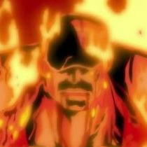 AbsoluteJusticeAkainu's avatar