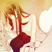 Noir19's avatar