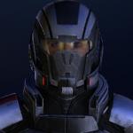 Yapex's avatar