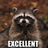 DrakonoSkerdikas's avatar