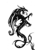 Dragonmaster79