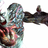 T-002's avatar