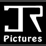 JR Pictures