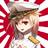EtherealSeraph's avatar