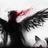 Angel of Fall's avatar