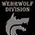 Wehrwolfss