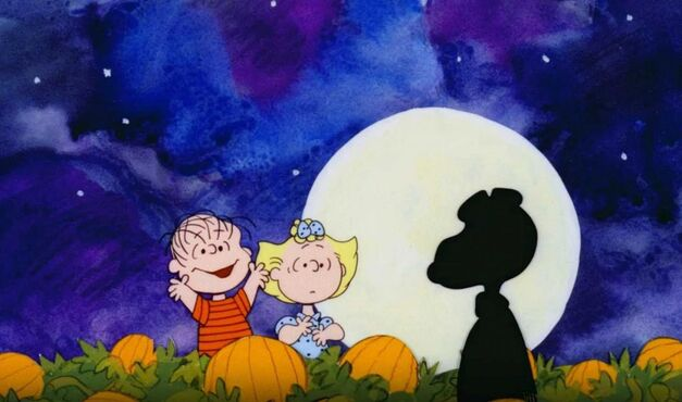 its-the-great-pumpkin-charlie-brown-linus-sally-snoopy