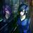 Yuri Rozu's avatar