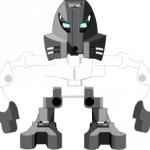 Azn-Boy01