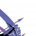 Hawkeye2124's avatar