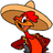 Avatar de Cineduck