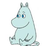 TomekO's avatar
