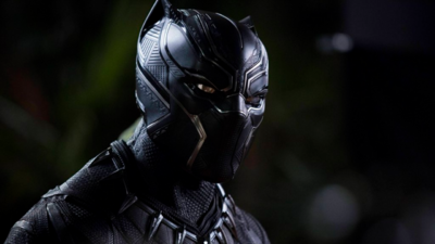 'Black Panther' Review: Does It Live Up to the Hype?