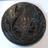 Meister-Keks95's avatar