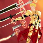 Mohchi's avatar