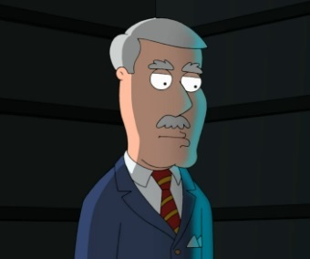 File:Carter Pewterschmidt (Family Guy).jpg