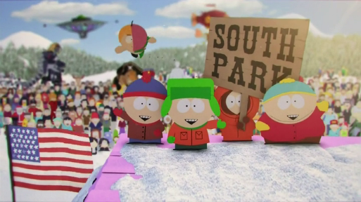 File:South Park.png