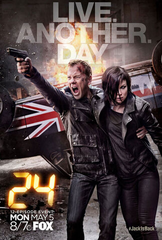 File:24 Live Another Day poster.jpg