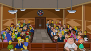 800px-Courtroom (The Simpsons Guy)