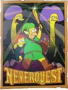 Neverquest