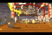 E3 DOTD (5)--screenshot large