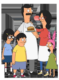 File:Bob's Burgers promo.png