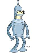 Bender-for-website