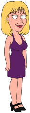 Cheryltiegs animation 009-shopPic-001@2x