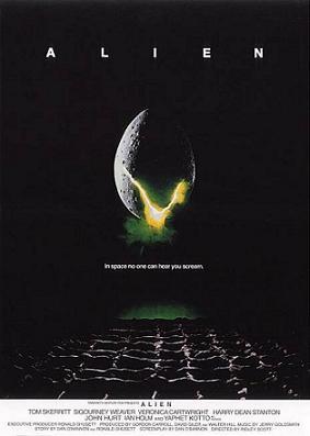 File:Alien movie poster.jpg