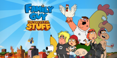 Family-Guy-The-Quest-for-Stuff-Cheats
