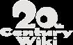 20th Century Wiki