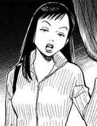 Yukiji2000
