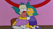 Simpsons 12 01
