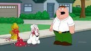 Family-Guy-Season-13-Episode-4-4-bc71