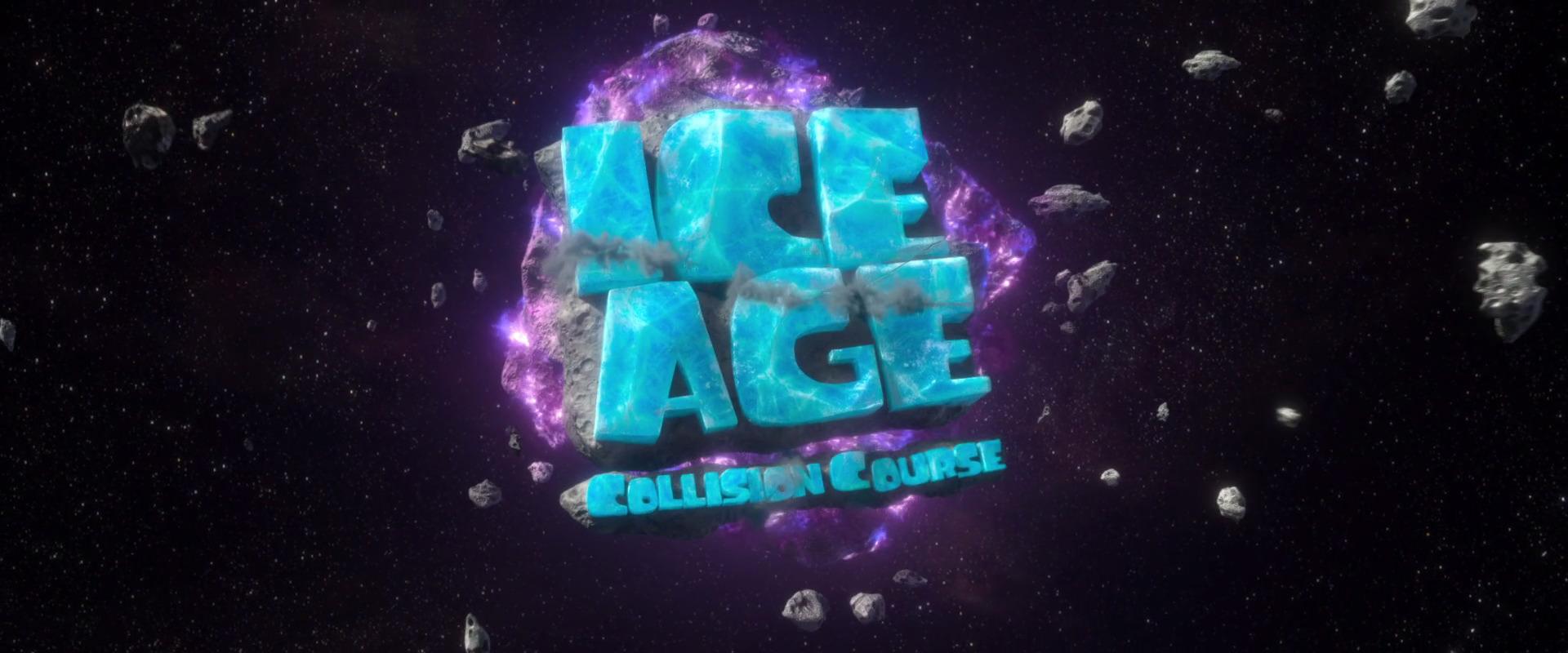 Anastasia Devine Wiki ice age: collision course | 20th century fox wiki | fandom