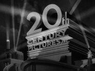 20th Century Pictures, Inc. 1935