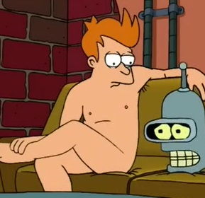 Fry_is_Naked.jpg
