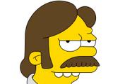 Rupert Simpson