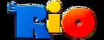 Rio-51df0e7350937