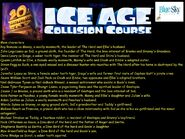 Ice Age Collision Course Main Characters 107