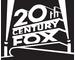 20th Century Fox Wiki