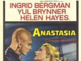 Anastasia (1956 film)